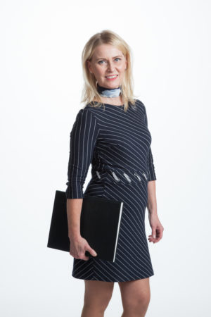 Kirsi Mononen