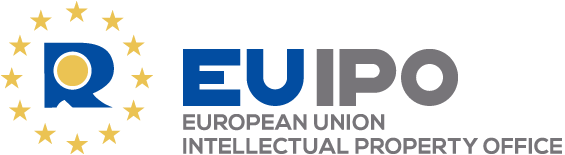 Gepocit® By Apila Group Is A European Union Trademark